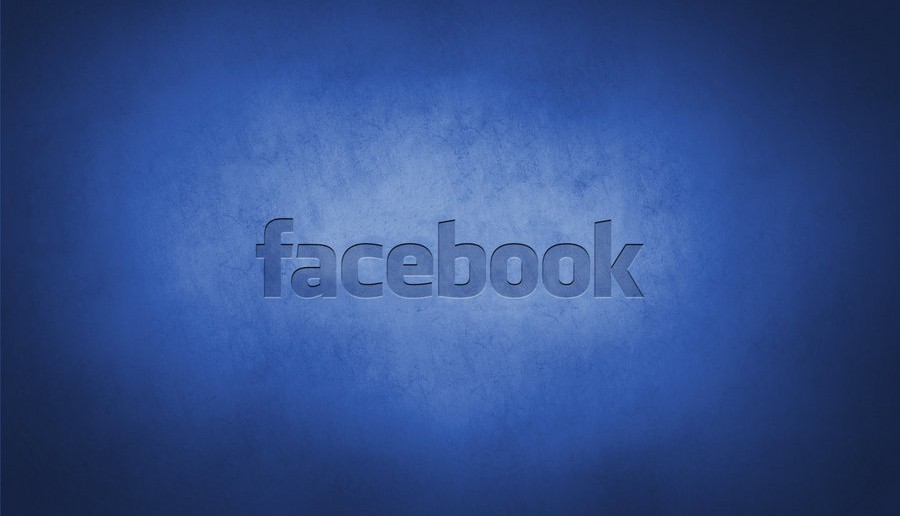 facebook_wallpaper_by_favsco-d466o2k