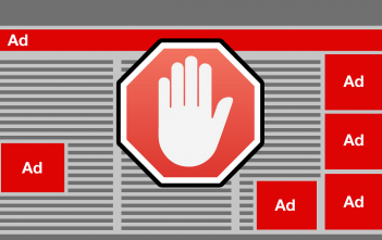 Ad-Blocking-Restrictions