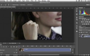 How-To-Edit-Video-In-Photoshop-CC
